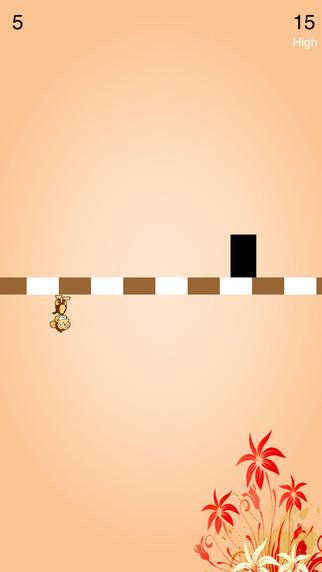 Monkey Quick Game
