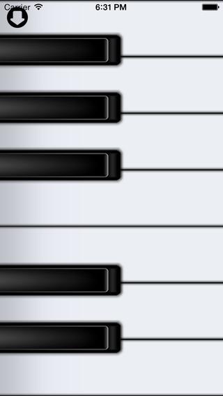 汤姆森简易钢琴教程(Ⅰ)03-乐谱上的中央c