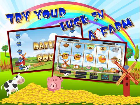 Заработок на играх - Работа и подработка в интернете