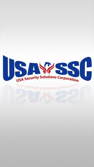 USA-SSC