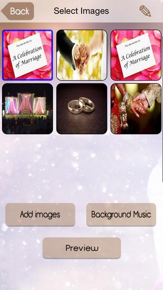 Slideshow Maker - Photo To Video Converter