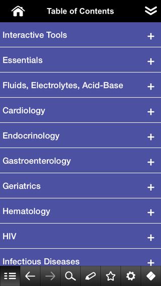 玩免費醫療APP|下載Wards 101 pocket app不用錢|硬是要APP
