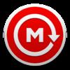 Markdown 文档预览及转换 Marko for Mac