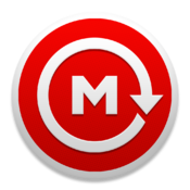 Markdown 文档预览及转换 Marko