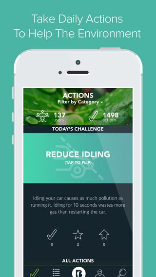BPP App