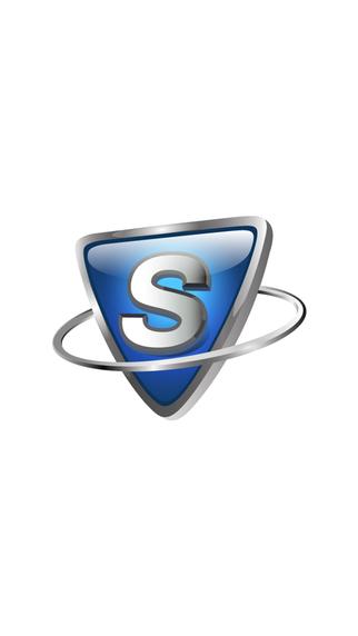 SIPYCALL UAE