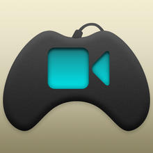 Game Your Video - iOS Store App Ranking and App Store Stats