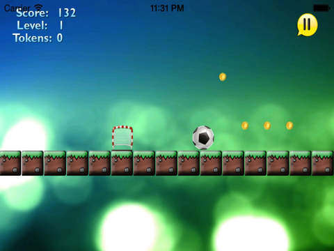 24 Jump Screenshots