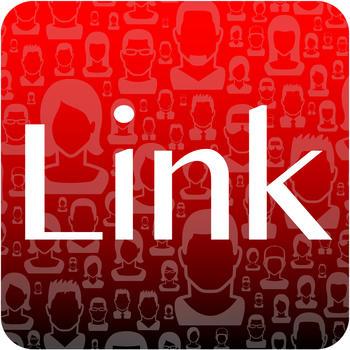 Link - Appels & SMS illimités vers la Tunisie LOGO-APP點子