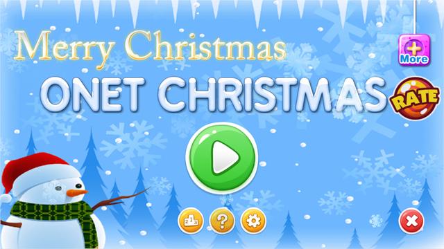 Onet Christmas