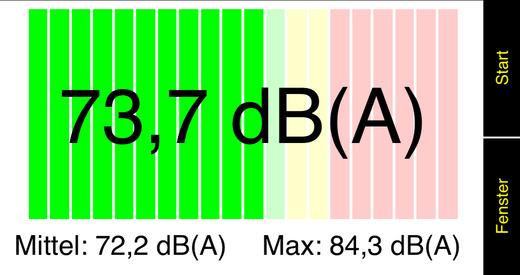 先科手機定位追蹤終端系統 Xk7.8.5 ÏÂÔØ