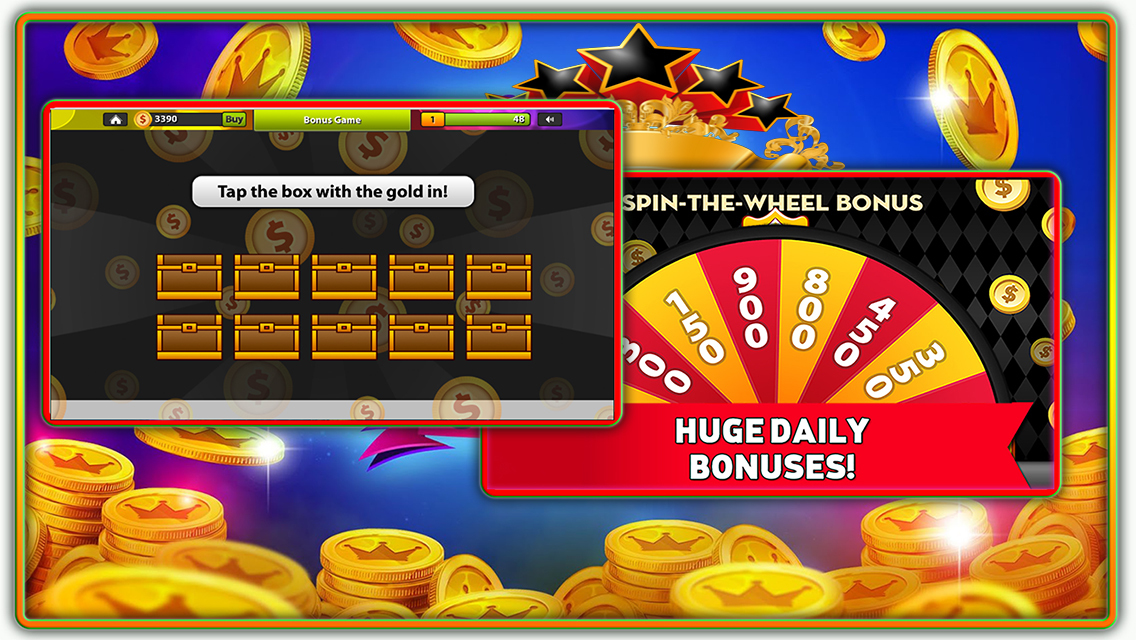 casino slots play free online only