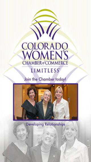 Colorado Women's Chamber