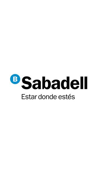 RAD Banco Sabadell 2015