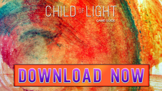 Pro Game - Child of Light Version