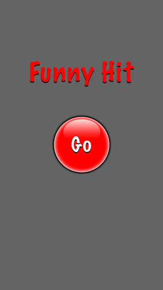 Funny Hit - Faster Faster