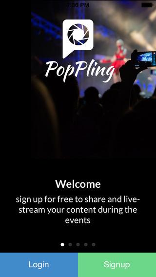 PopPling