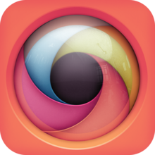 XnView Photo Fx Editor - iOS Store App Ranking and App Store Stats