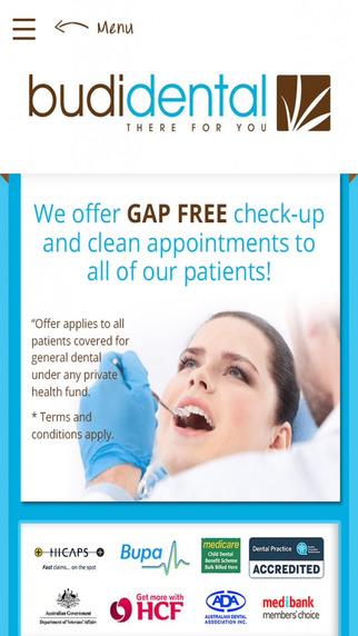 Budi Dental