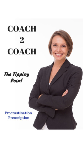 Coach 2 Coach Magazine - The Ultimate Resource for Starting Growing and Exploding Your Coaching Busi