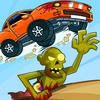 Zombie Road Trip - iOS Store App Ranking and App Store Stats