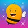 Disco Bees