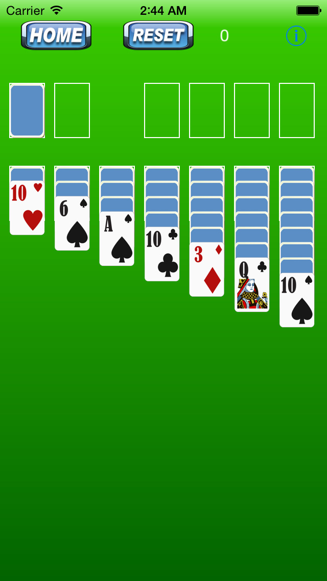 casino games 777 for free