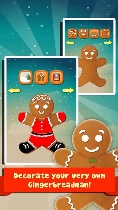 christmas cookie quiz buzzfeed