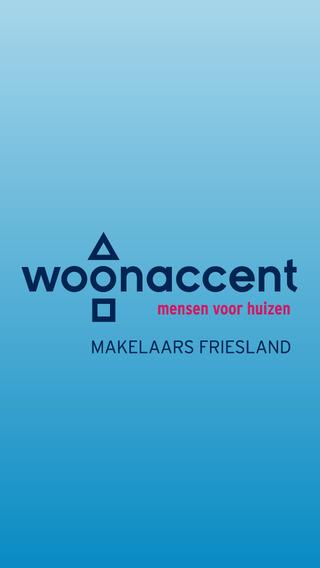 Woonaccent Friesland
