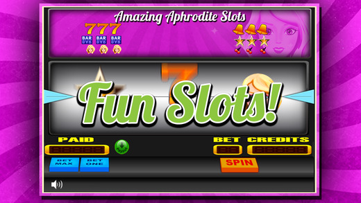 Alluring Aphrodite Surf Slots - Spin Your Lucky Greek Wheel Feel Joy and Win Big Prizes Pro Game