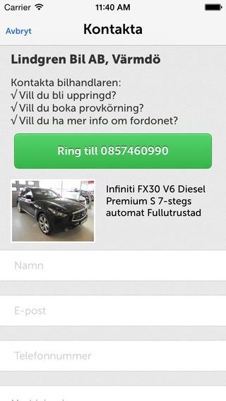 Lindgren Bil AB