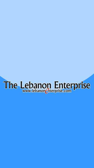 Lebanon Enterprise