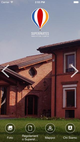 Superpartes