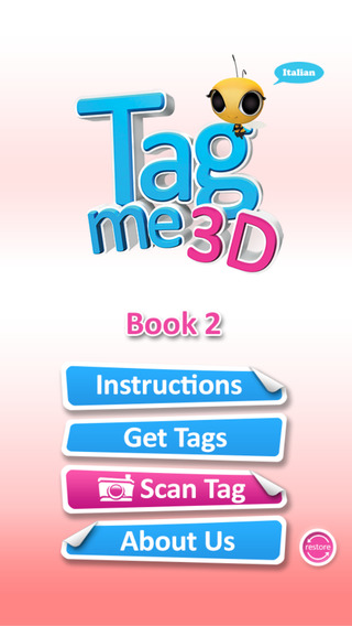 Tagme3D IT Book2