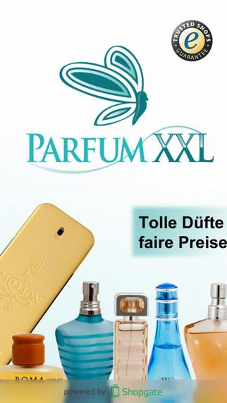 ParfümXXL