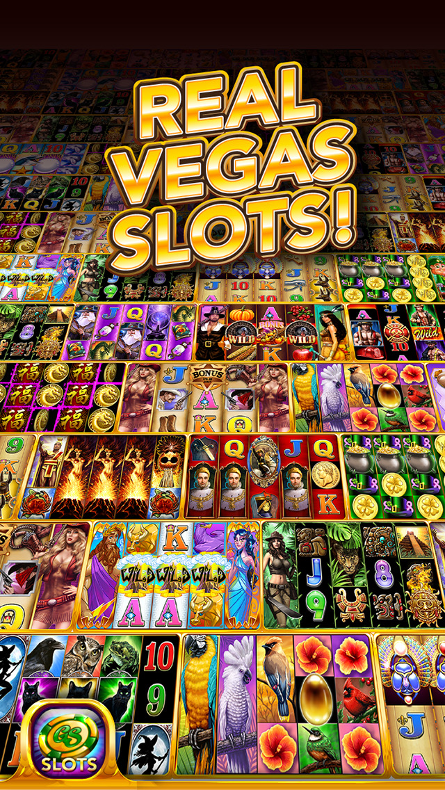 Monarc Gaming Labs Slots - Play Free Slot Games Online