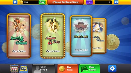 Amazing Spring Slots - Easter Slot Game Free Bonus Spins