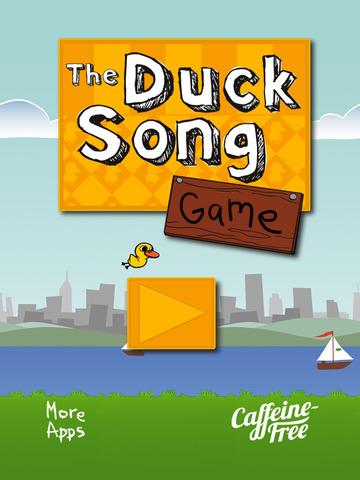 Music game