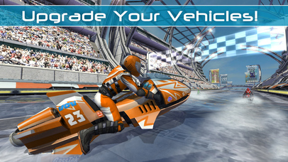 Top iPhone games gone free for August 16th