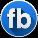 App for Facebook - Menu Tab