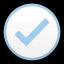 GoodTask - Benachrichtigungen/Aufgaben/Task-Manager