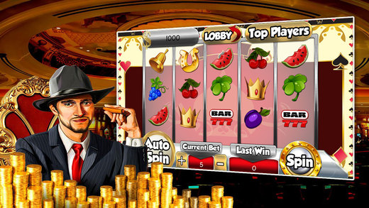 Aaaabys ABuh Dabih Lucky Casino 777 FREE Slots Game