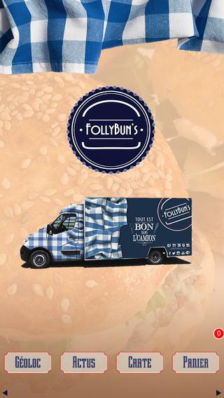 FollyBun's