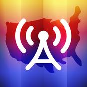 coverage app