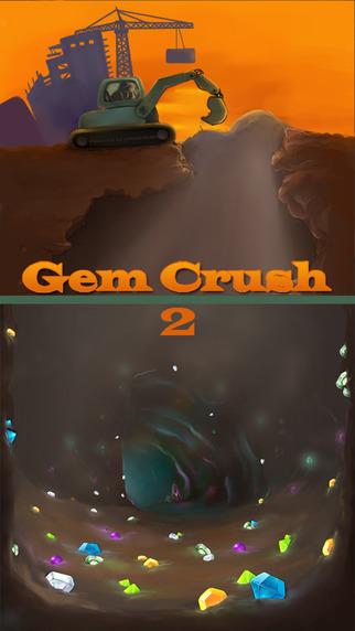 Gem Crush 2