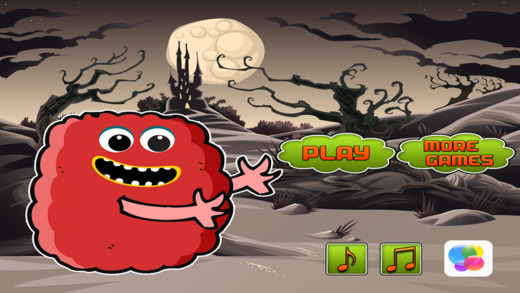 Adventure Time Quest in Family Lumps Lost Island FREE