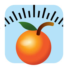 Fooducate - Healthy Weight Loss, Food Scanner & Diet Tracker - Count Calories & their Quality to Lose Weight & Keep it Off - iOS Store App Ranking and App Store Stats