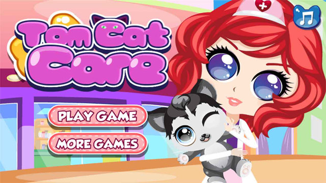 Talking Tom Cat for iOS - Free download and software reviews - CNET Download.com
