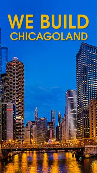 Build Chicagoland