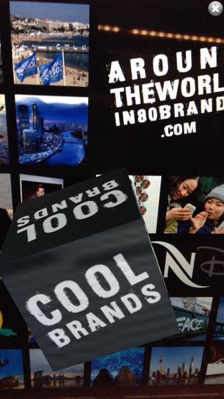 CoolBrands.org